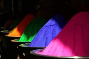 color-300343_960_720