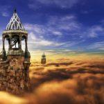 El fascinante mundo de los sueños
