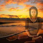La Intuición: ¿debemos tenerla en cuenta en nuestra vida cotidiana?