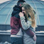 Aries: ¿un signo difícil en el amor?