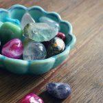 Piedras favorables para los signos del Zodíaco