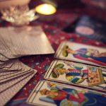 Lecturas del amor en el Tarot: ¿por qué llevarlas a cabo?