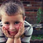 Los niños de Sagitario: principales rasgos