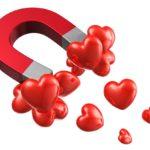 Aprende a hacer infalibles hechizos para el amor
