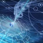 La importancia de la Astrología en tu vida