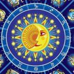 La Astrología y los Horóscopos
