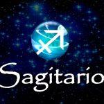 Características de Sagitario  – El signo Sagitario