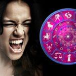 Lo que odia cada signo del zodiaco