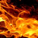 Los signos del zodiaco de fuego