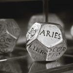 Características de Aries  – El signo Aries