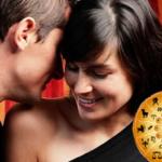 Como seduce cada signo del zodiaco