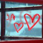Cuáles son los signos más fríos y distantes en el amor