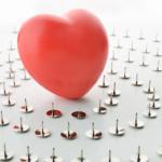 Los signos más difíciles de enamorar