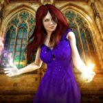 Magia blanca y magia negra: Sus diferencias