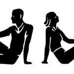 Lo que Acuario no tolerará en una pareja