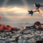 Mujer Escorpio: Cómo es